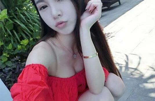 台南外約評價-蜜香